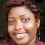 Tanisha Howard