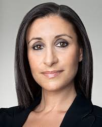 Gisela Paz