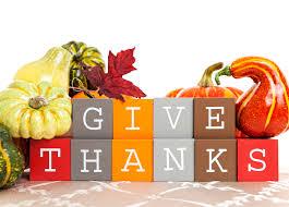 thanksgiving-promo-pic